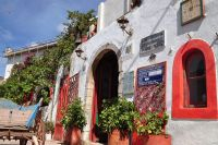 Sammelfreudiger Priester: Das Papamichalis Georgoulakis Museum auf Kreta