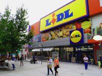 Softdrinks: Loux will Marktanteil durch Kooperation mit Lidl erhöhen