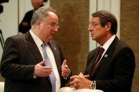 Zypernproblem: Durchbruch nicht erreicht – Hoffnung besteht weiterhin