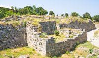 TV-Tipp: Abenteuer Archäologie: Troja – Auf den Spuren eines Mythos