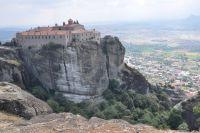 TV Tipp: Griechenland: Antike, Moderne und Gastfreundschaft