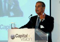 Milliarden-Investitionen aus Deutschland in Hellas