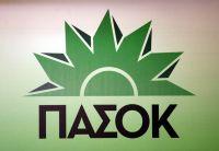 PASOK: Von einer Volks- zu einer Kleinpartei