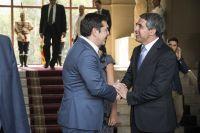 Tausende griechische Unternehmen verlegten Sitz nach Bulgarien