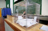 Nachdenklich stimmende Ergebnisse einer Meinungsumfrage in Griechenland