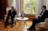 Lösung der Zypernfrage auf neutralem Boden im Fokus