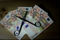 Großer Schuldenberg trotz steigender Einnahmen