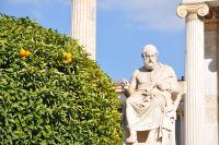 TV-Tipp: Feuerabend – Philosophie der Antike