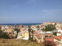 TV Tipp: Wunderschön! Kreta – Zeus, Raki und Sirtaki