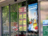"""""""Griechischer Großmarkt Sklaveniti"""" will bald den Betrieb aufnehmen"""