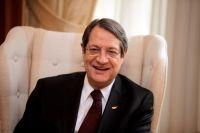 Lösung der Zypernfrage in Genf: heikles Thema der Grenzziehung