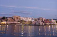 Griechenland: Was Du nicht siehst - Kreta