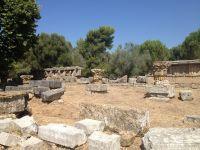 TV-Tipp: Metropolen der Antike