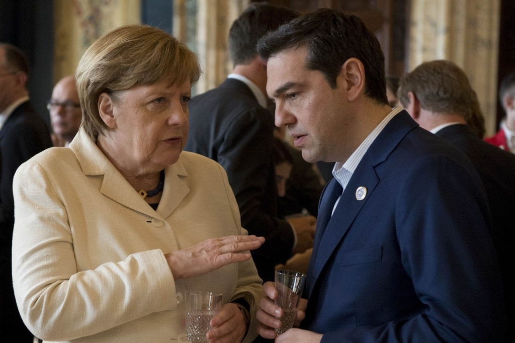 170327 Tsipras 4 SMALL