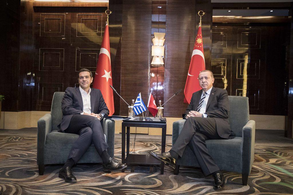 170515 Tsipras Erdogan