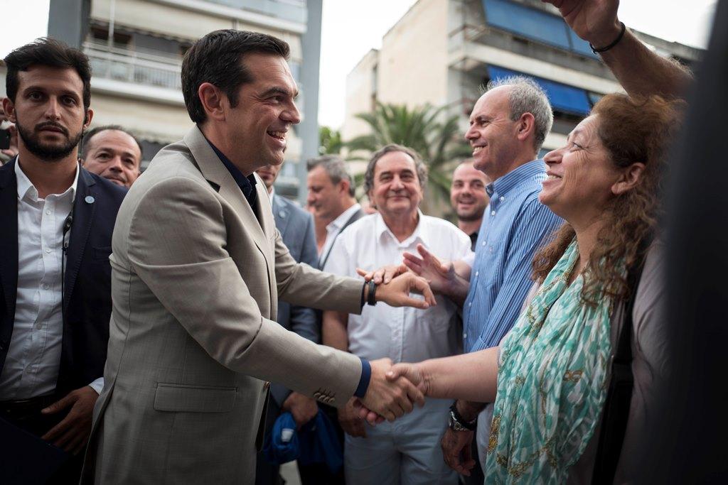 170728 Tsipras 3 SMALL