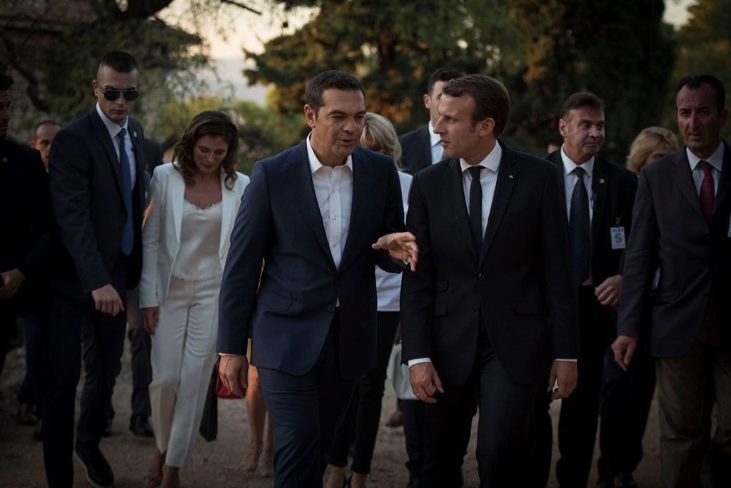 170908 Tsipras 3