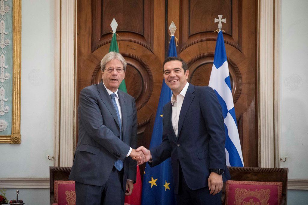 170914OSE Tsipras3 SMALL