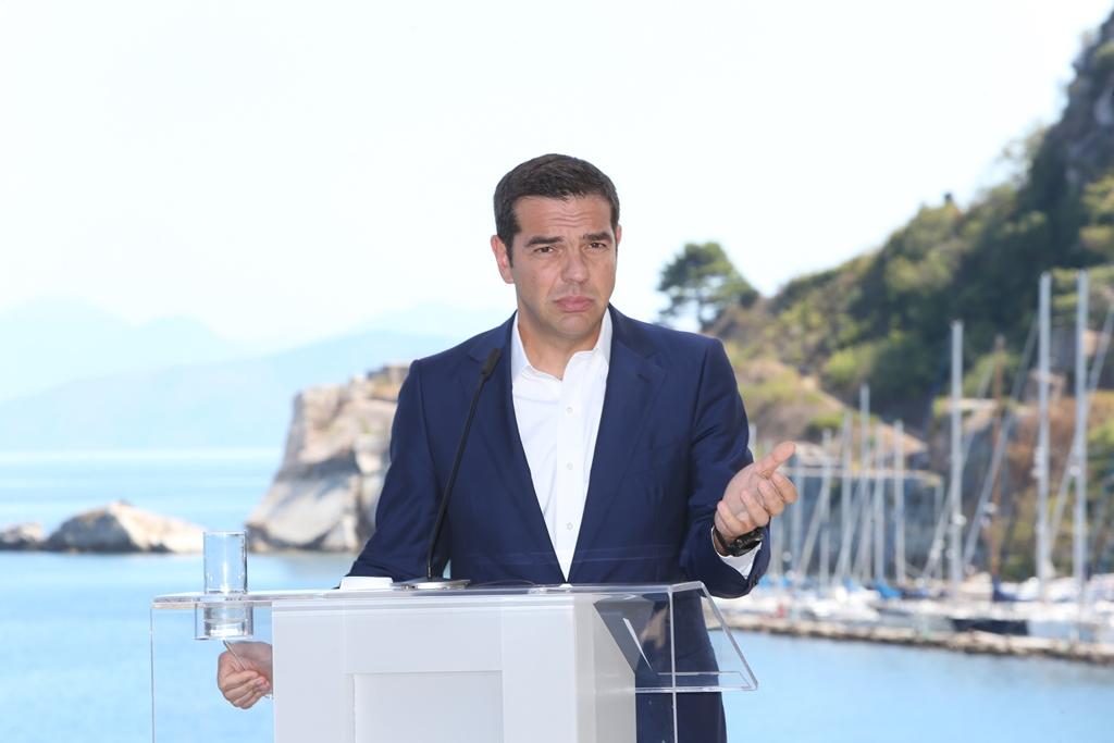 170914OSE Tsipras SMALL