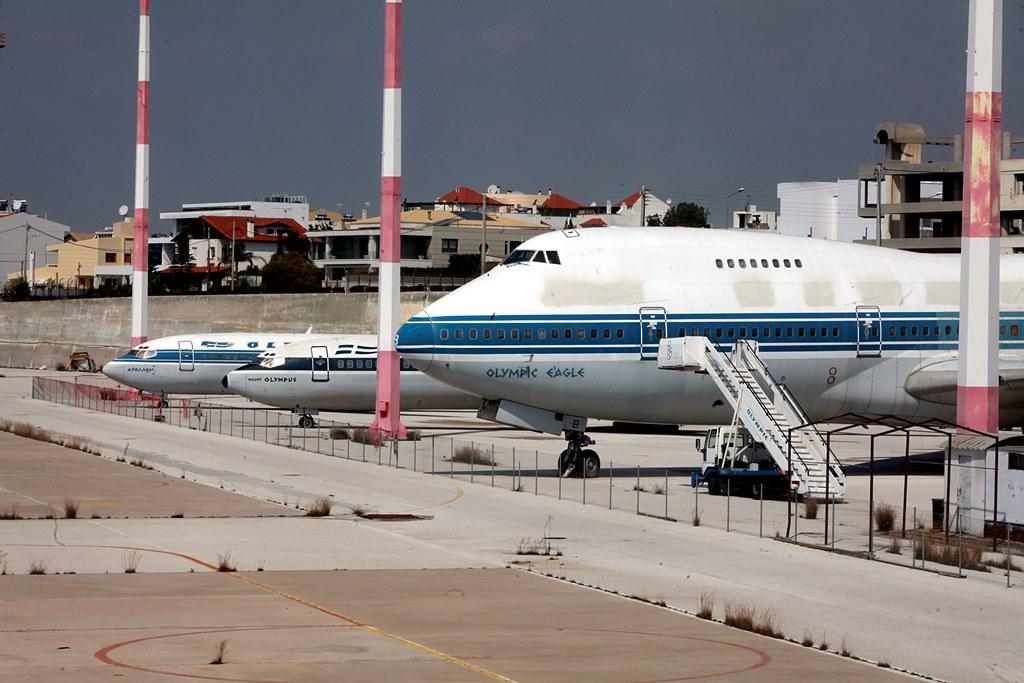 171004flughafen4 SMALL