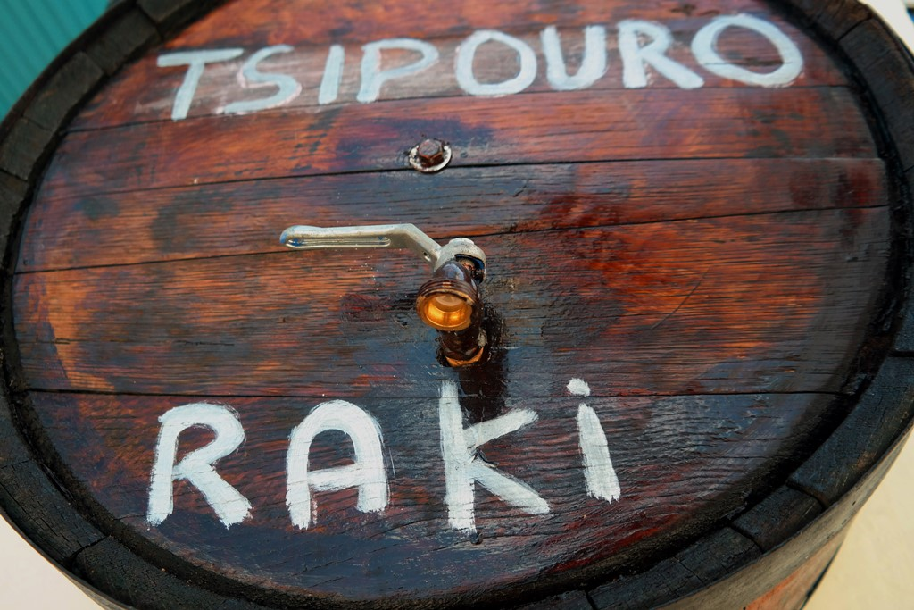 171011Tsipouro6 SMALL