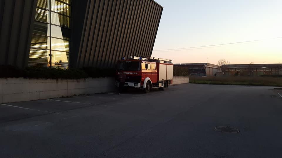 171120 Feuerwehr 2