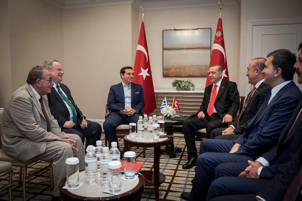 171204Tsipras Erdogan2 SMALL