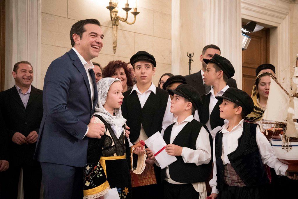180102 Tsipras 3