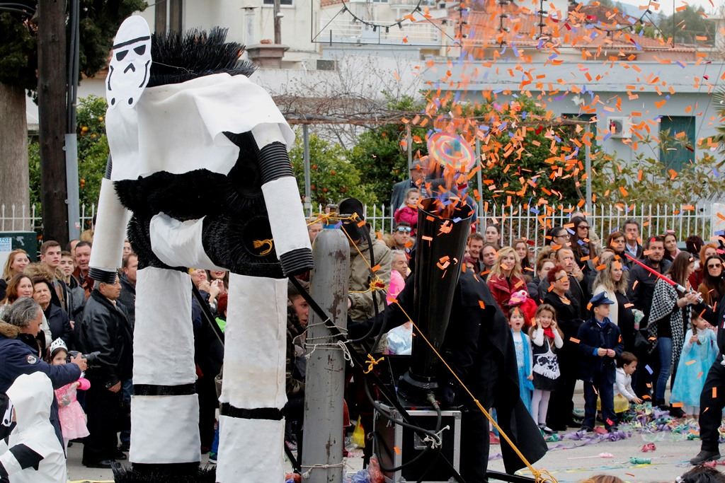 180130Fasching5 SMALL