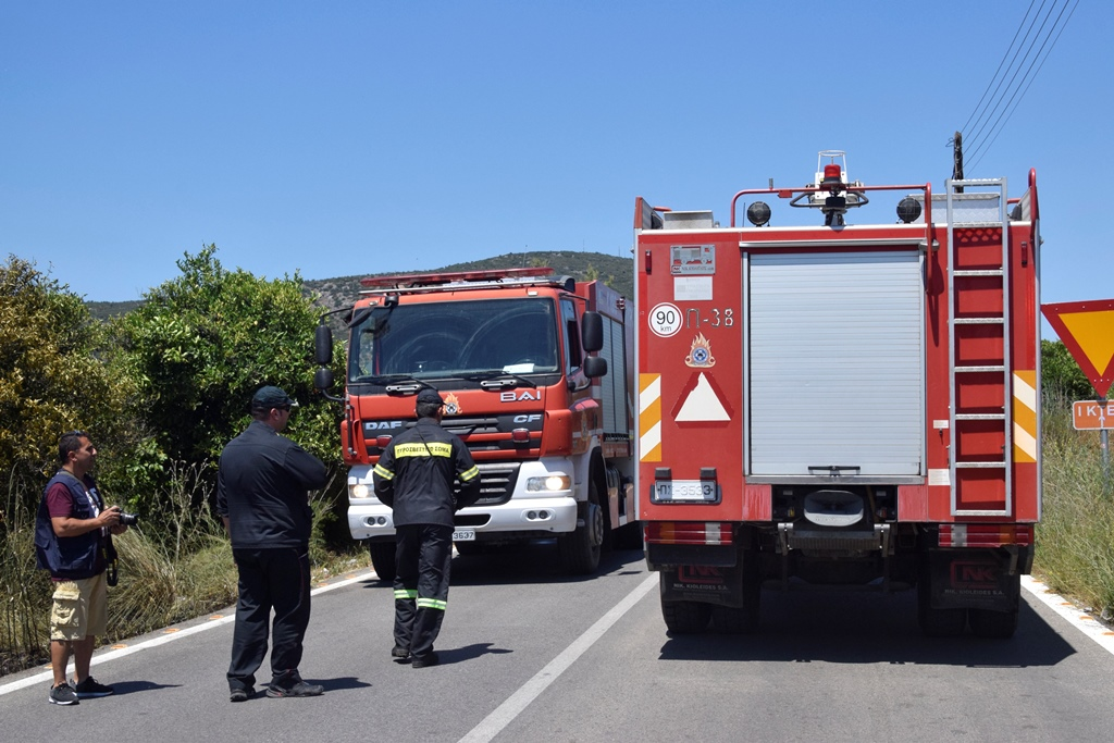 180604 Feuerwehr3 SMALL