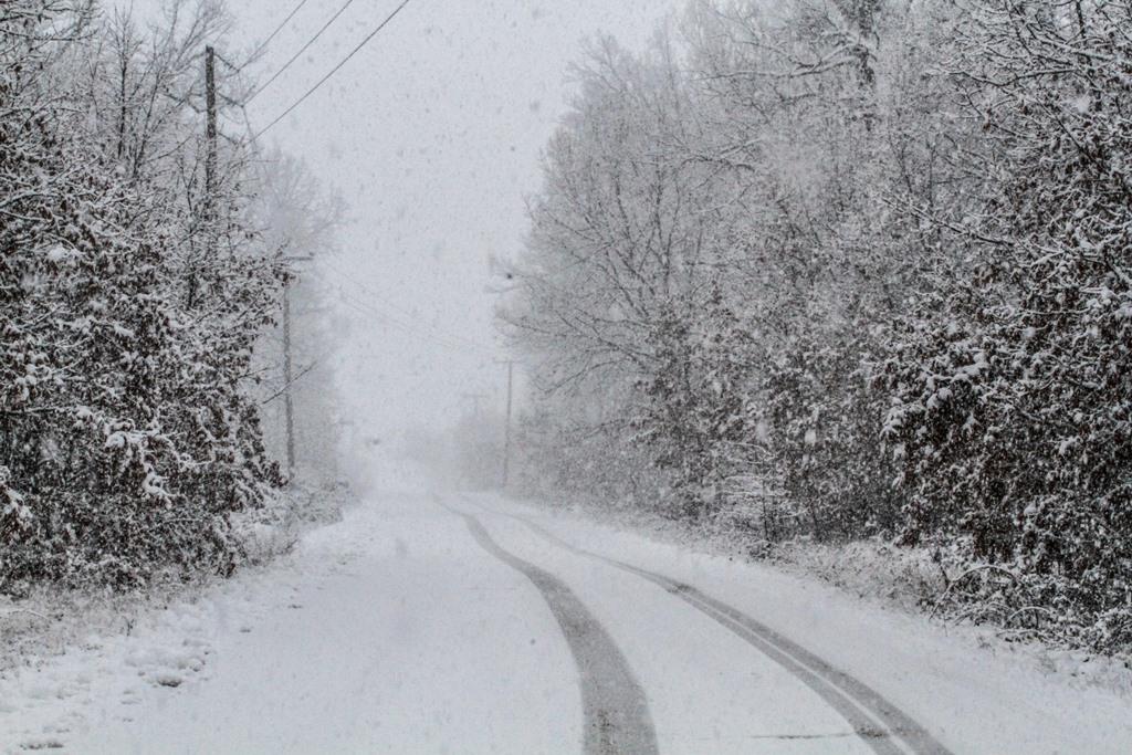190107 Schnee 3 SMALL