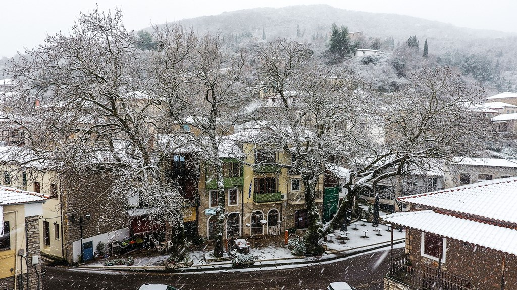 190107 Schnee 6 SMALL