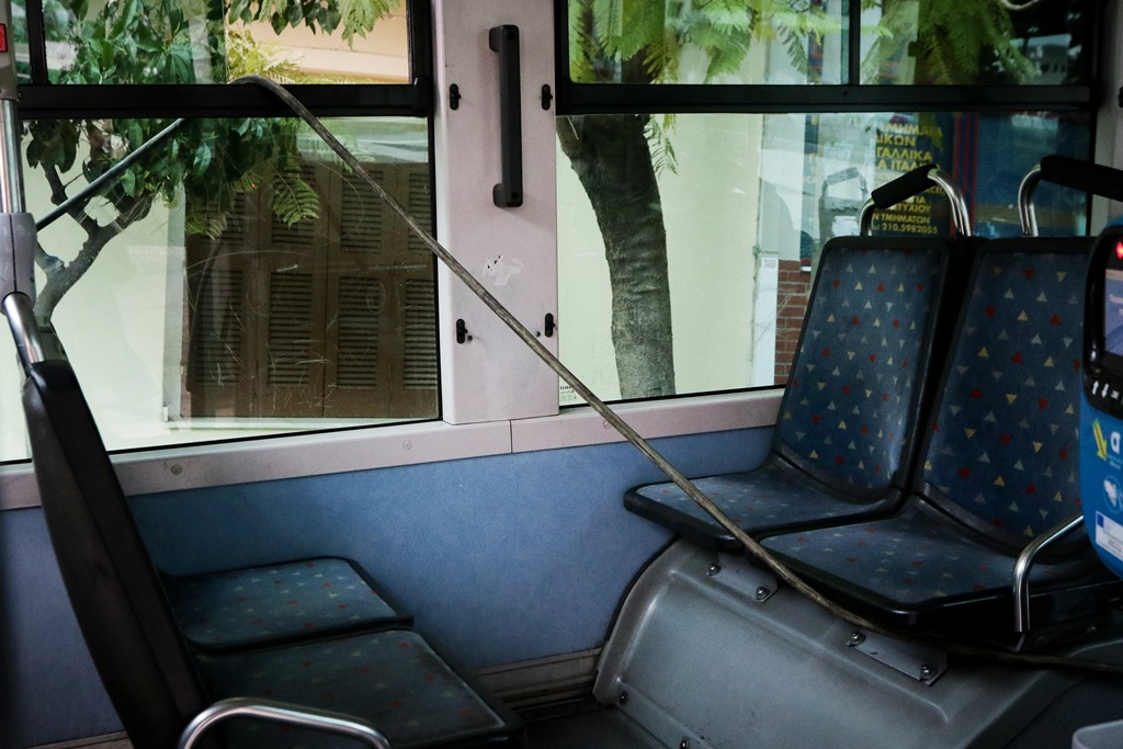 190313 Bus 4 SMALL