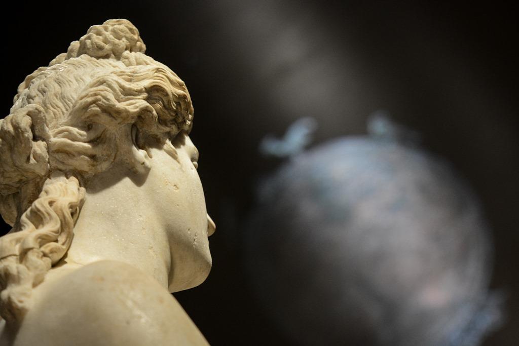 190521 Aphrodite 3 SMALL