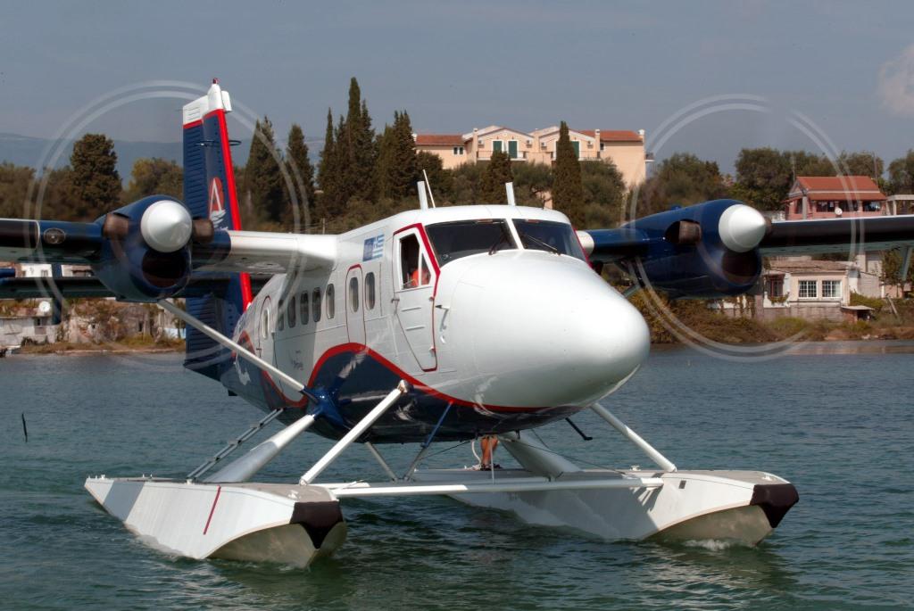 190806 Wasserflugzeug 2 SMALL