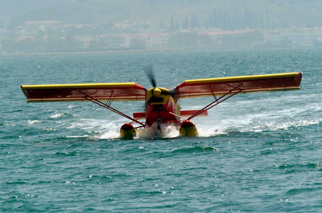190806 Wasserflugzeug 3 SMALL