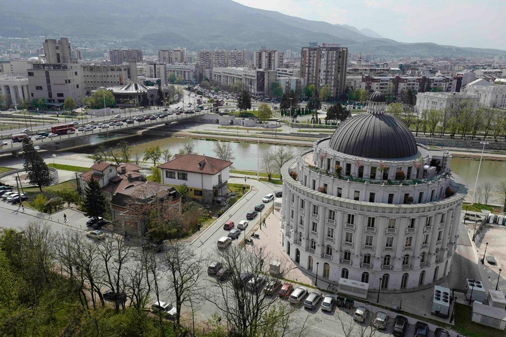 191021 Skopje 3 SMALL