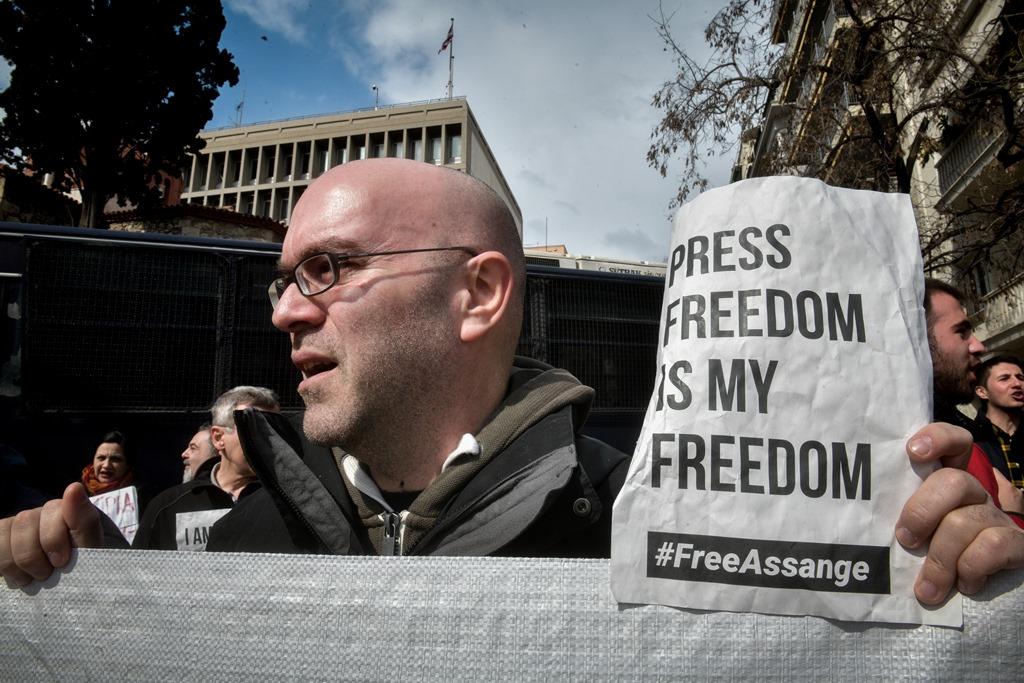 200225 Assange 2 SMALL