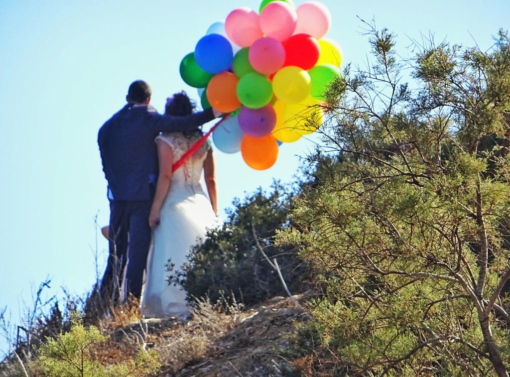210122 Hochzeit 1 SMALL