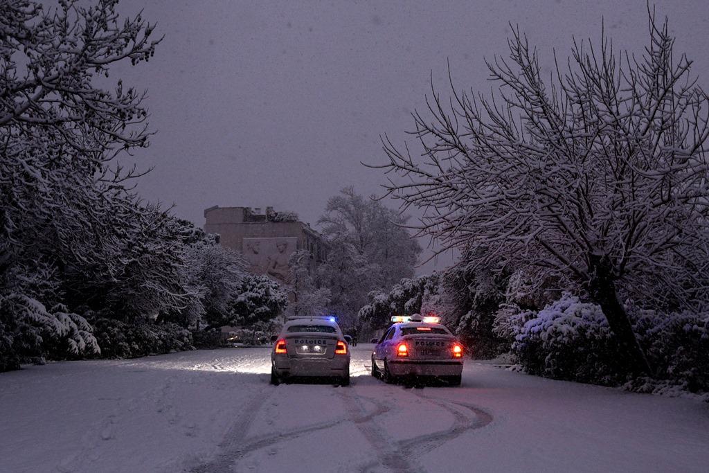 210216 Schnee 4 SMALL