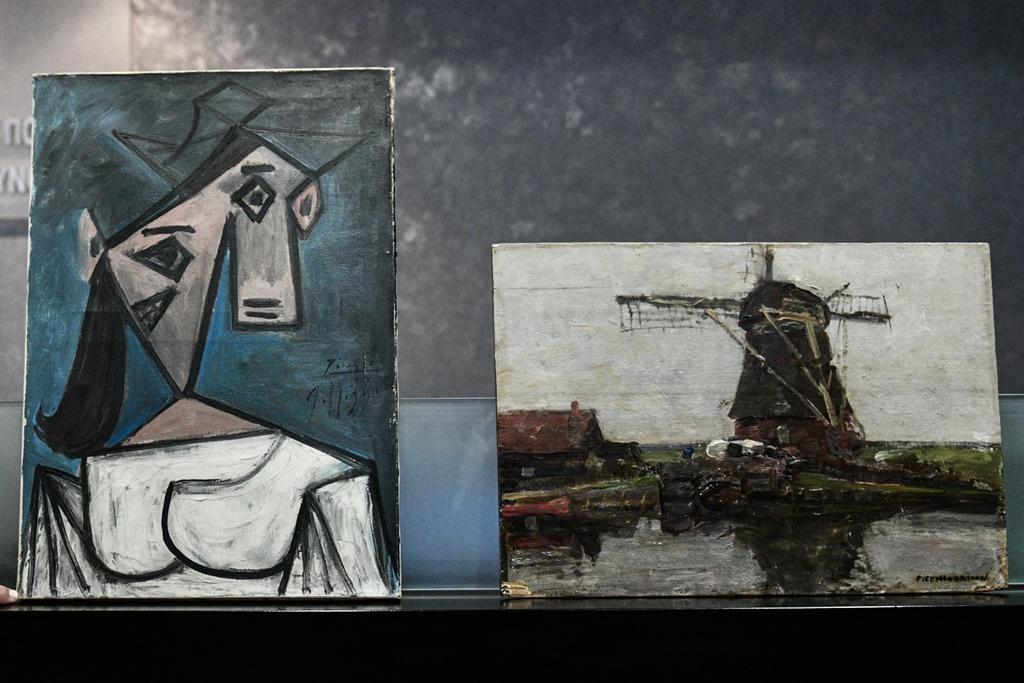 210629 Picasso 2 SMALL