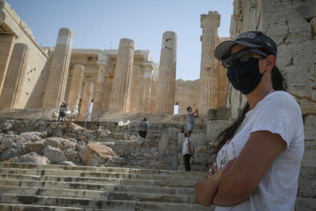 210916 Tourismus 2