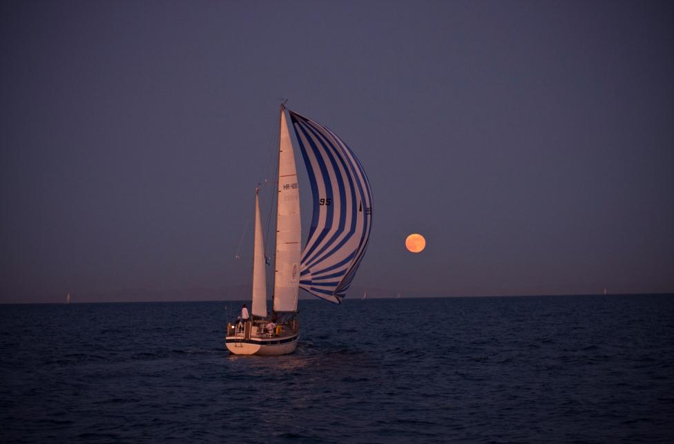 Aegean 12 SMALL
