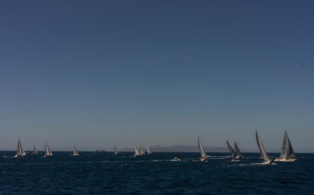 Aegean 8 SMALL