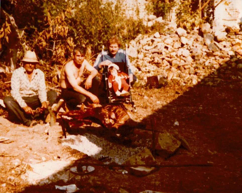 Alistrati 1980 small1