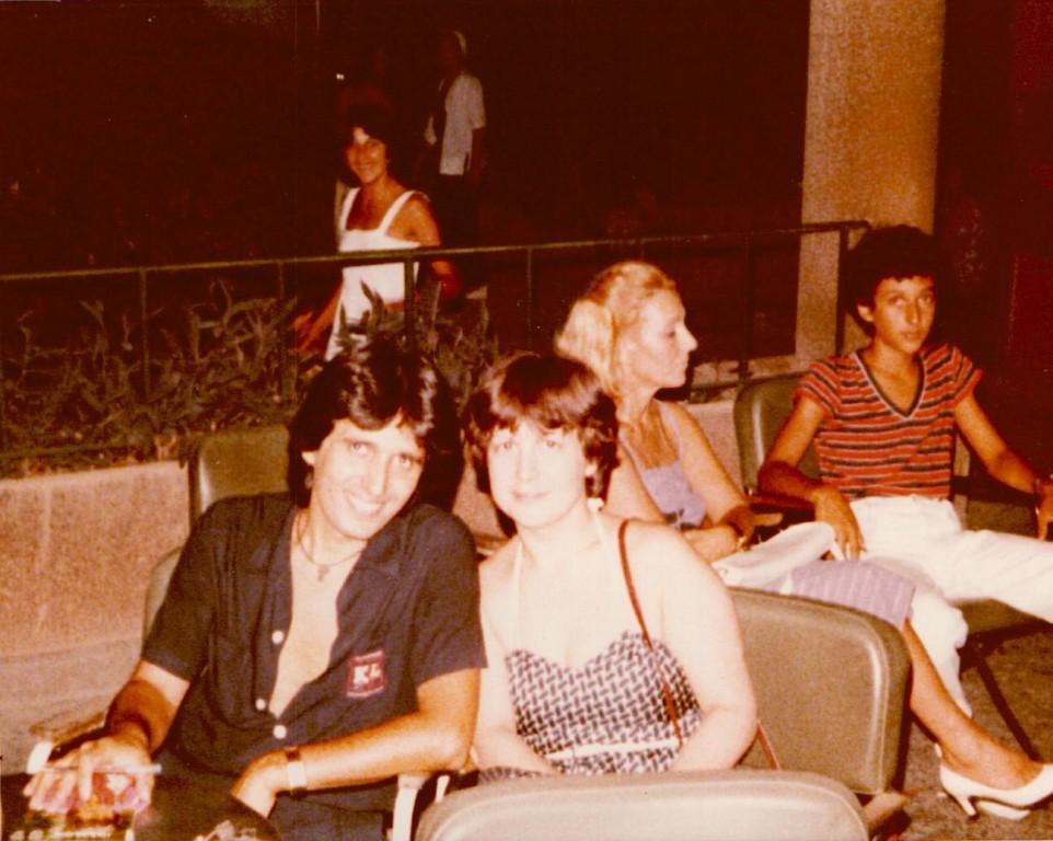 Athen Pascalis 1980 small3