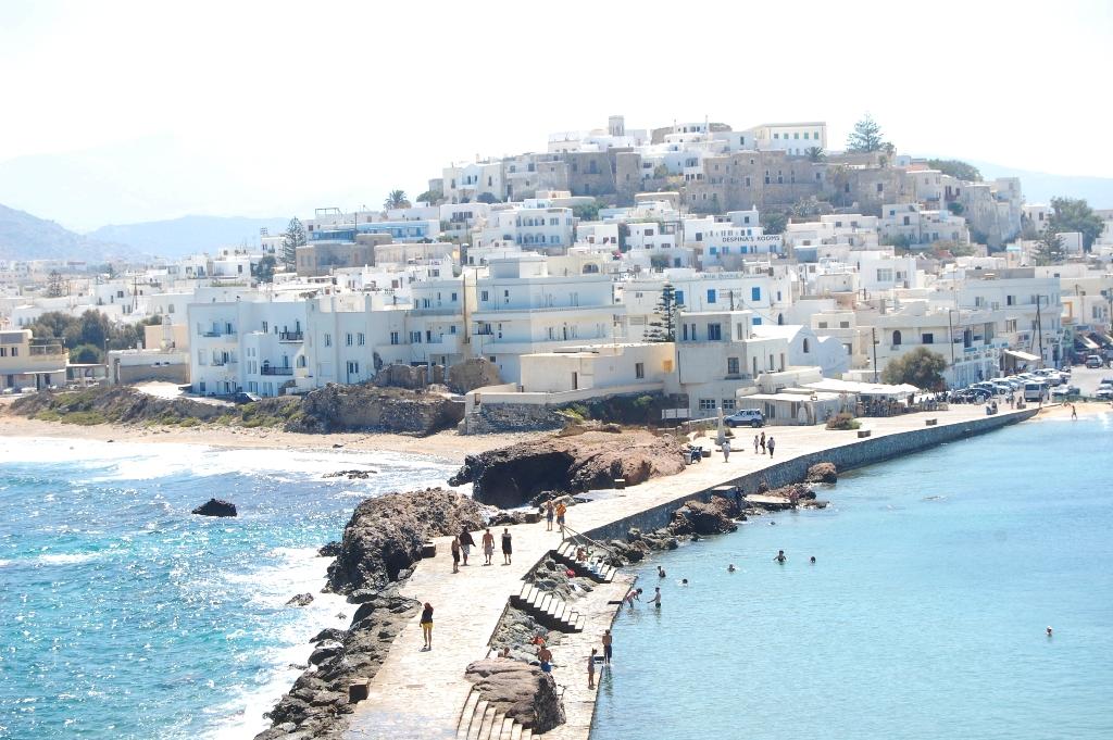 Griechenland Net