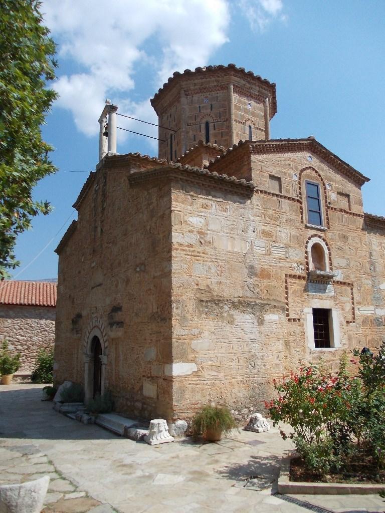 Kirche3 small