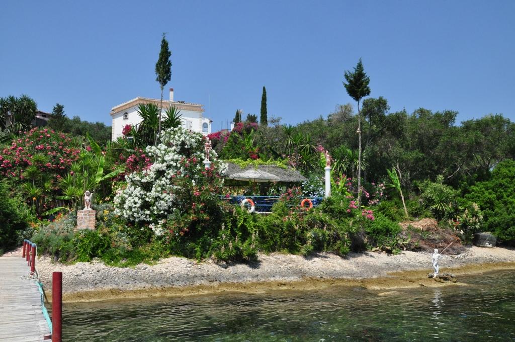 Korfu 2012 184SMALL