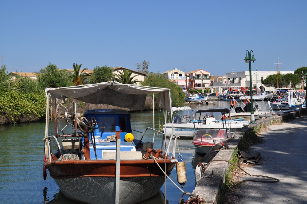 Korfu 2014 45SMALL